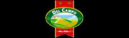 Del Campo Foods
