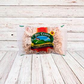 DEL CAMPO Tallarin Glutenado / NOODLE 24x8.82 oz.
