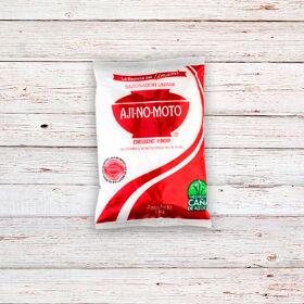 AJINOMOTO (Sobre) / MONOSODIUM GLUTAMATE 18x35.26 oz. (1 KG)
