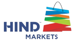 Hind Markets