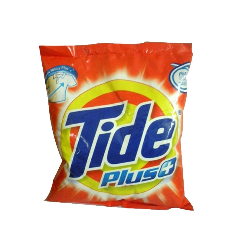 TIDE PLUS LEMON 1KG