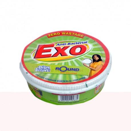 EXO DISH ROUND 500G