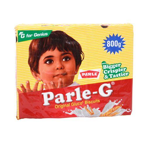 PARLE GLUCOSE 140M