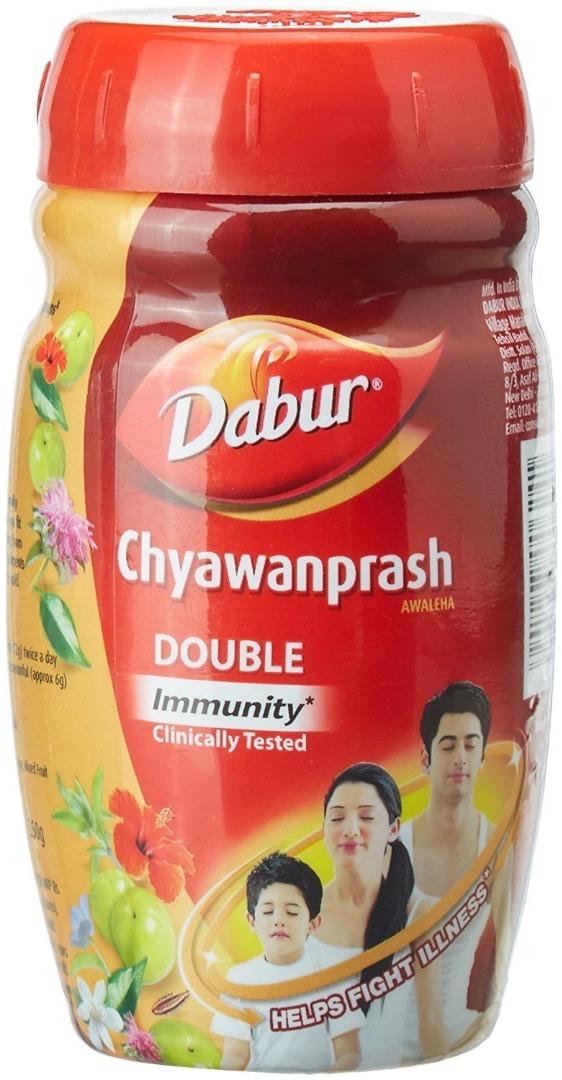 Dabur Chyawanprash Awaleha - 1 kg