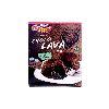 FUN FOOD CHOCO LAVA CAKE 240G