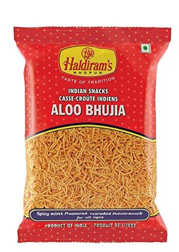 HALDIRAM ALU BHUJIA 350GM
