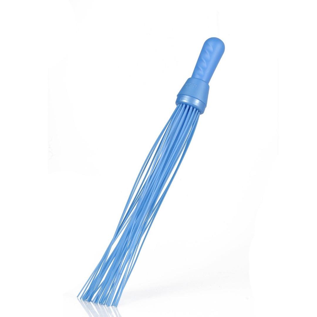 Gala Plastic Medium Floor Broom