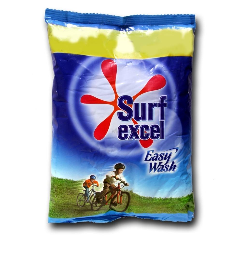 Surf Excel Easy Wash BLUE Detergent 1.5 kg
