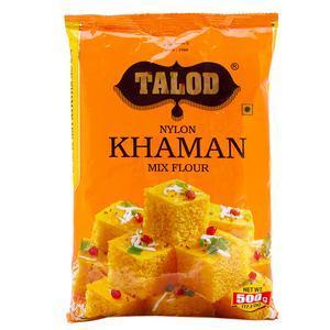 TALOD KHAMAN 500GM