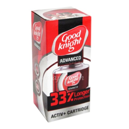 GOOD KNIGHT ADVANCED RFL 45N