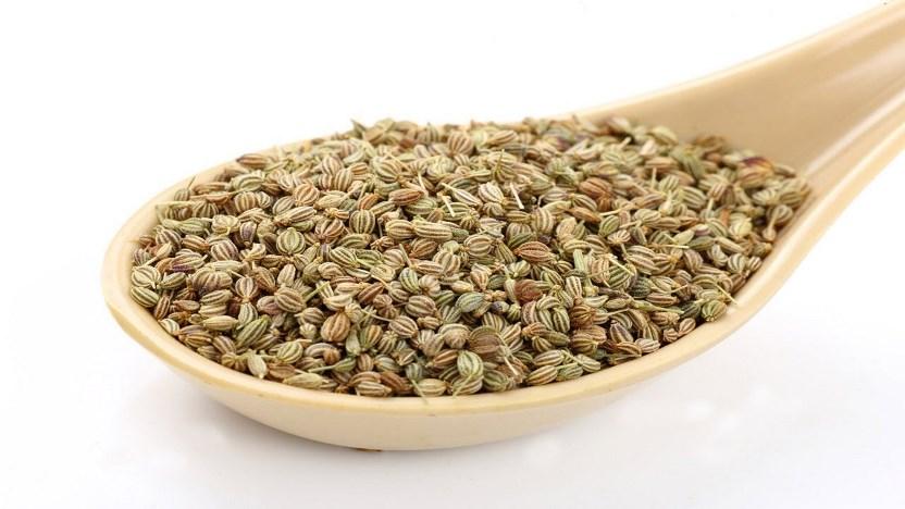 AJMO (Carum Seeds/Ajwain) A