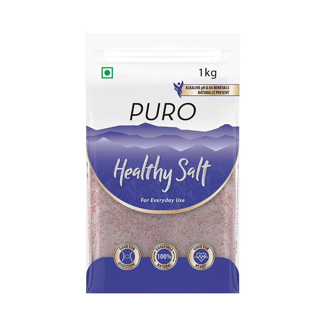 PURO SALT 1KG