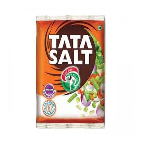 TATA SALT 2KG