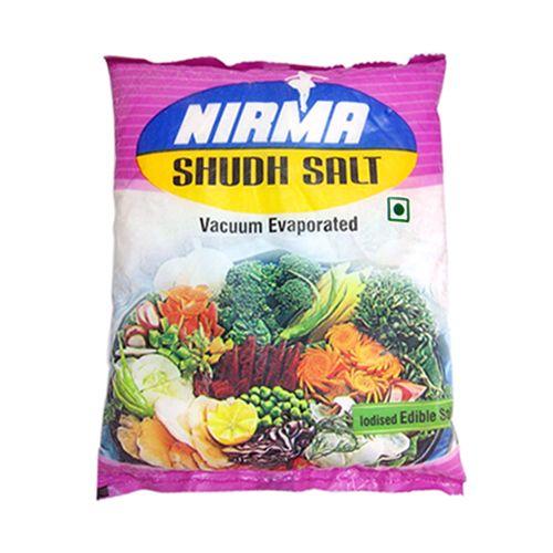 NIRMA SUDDH SALT 1KG
