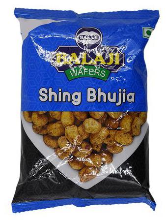 BALAJI SHING BHUJIA 65GM