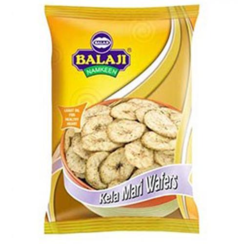 BALAJI BANANA MARI WAFERS 30GM