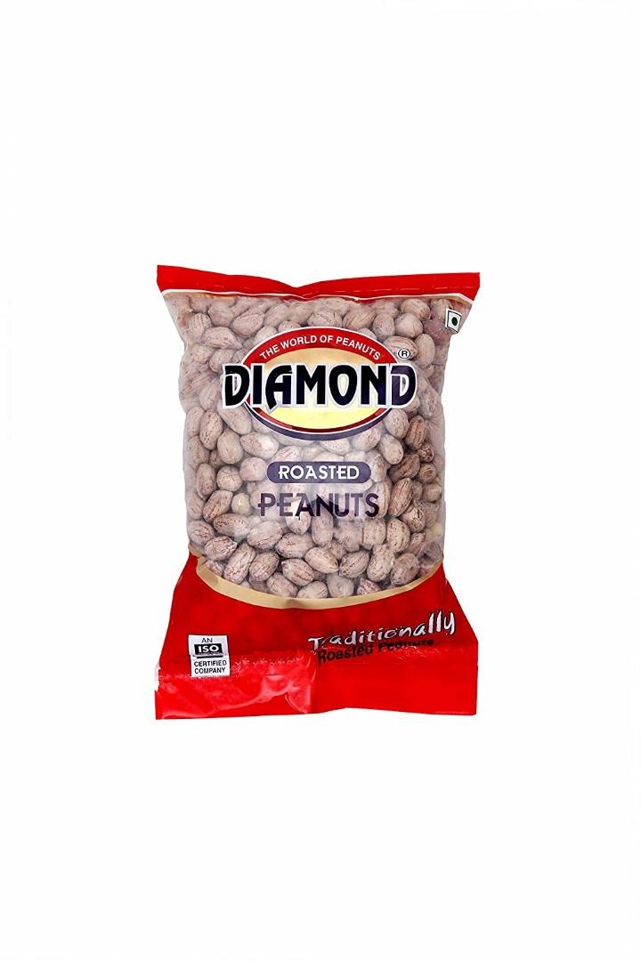DIAMOND SING KHARI 200GM