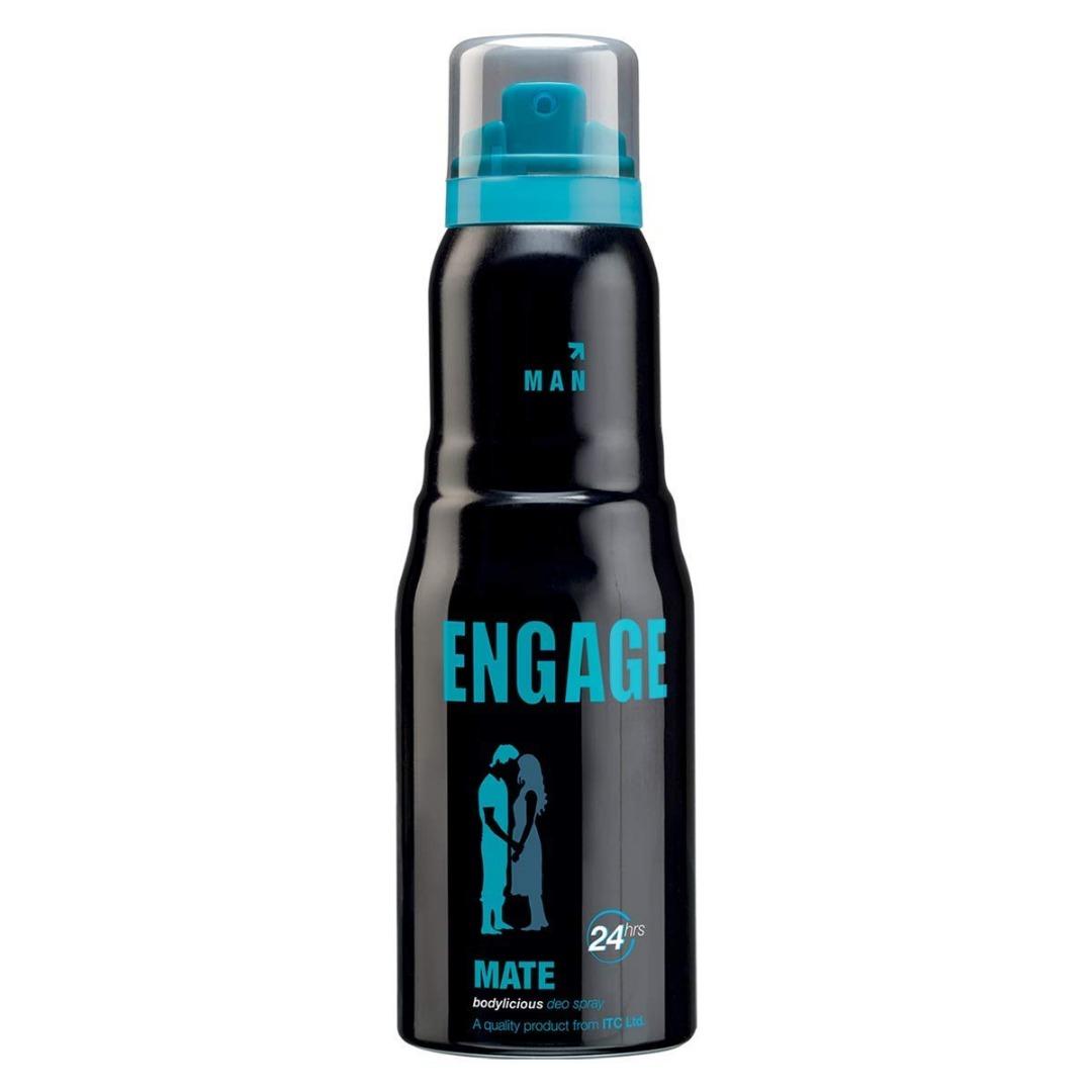Engage Man Deodorant Mate, 150ml