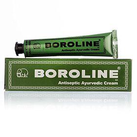 Boroline Ayurvedic Anticeptic Cream 20g