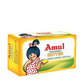 AMUL BUTTER CP 500GM