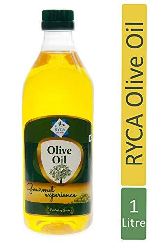 RYCA OLIVE OIL 1LTR