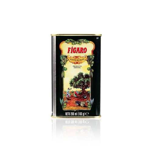 FIGARO OLIVE OIL 200ML
