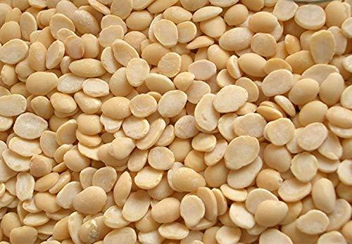 VAL DAL (Field Bean Split)