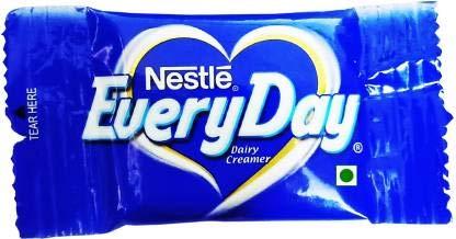 Everyday Dairy Creamer, 450gm