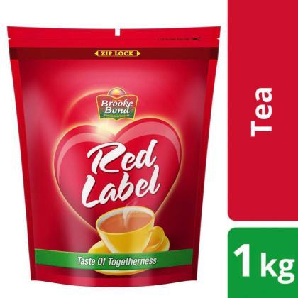 RED LABEL SPECIAL 1KG