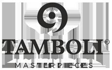 Tamboli