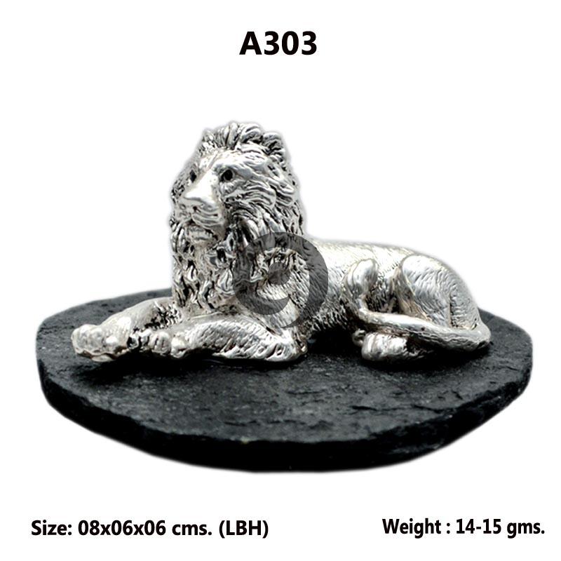 LION 15