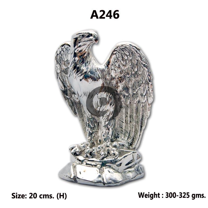 EAGLE 300