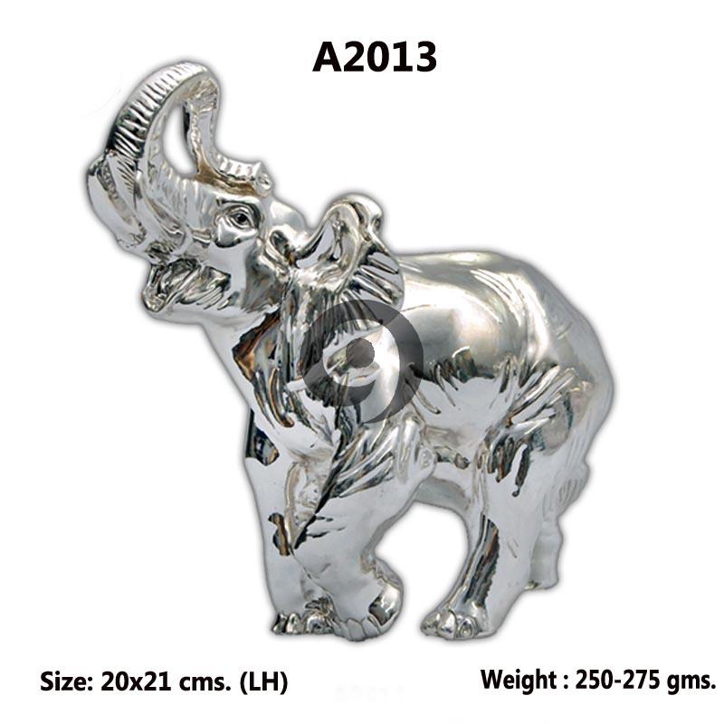 ELEPHANT 275