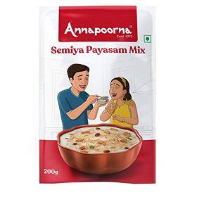 Buy 1 Get 1 Free Aachi Semiya Payasam Mix 200 Gm