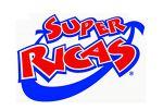 SUPER RICAS