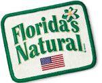 Florida Natural