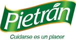 Pietran