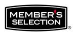 Members Selections