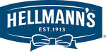 Hellsmanns