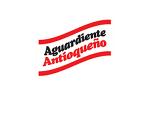 Antioqueno