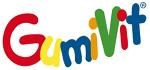 gumivit