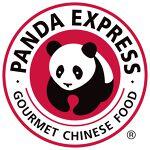 Panda expres