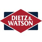 Dietz watson