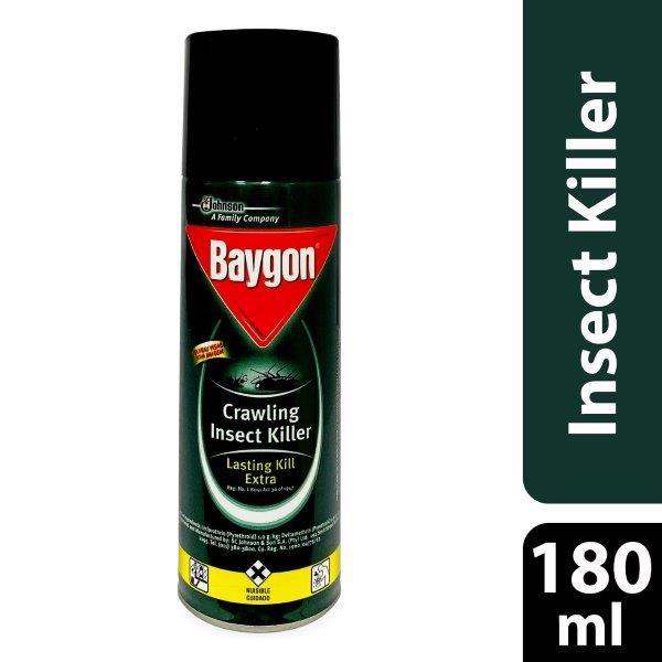 BAYGON CIK 180ML:6001298899745