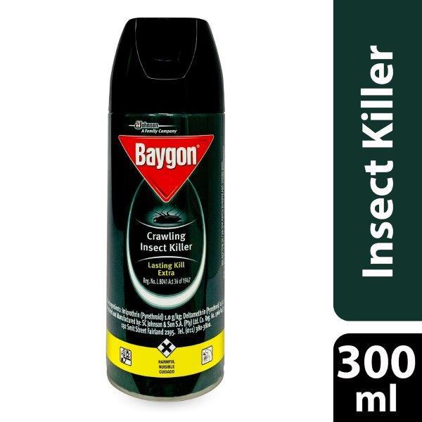 BAYGON CIK 300ML