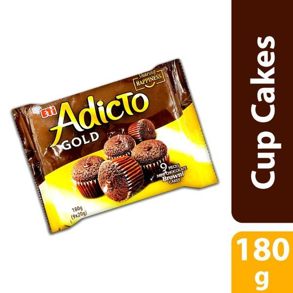 ADICTO GOLD 180G Outer-8690526106687