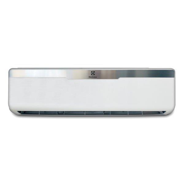 Electrolux Split Air Conditioner 1.5 Ton