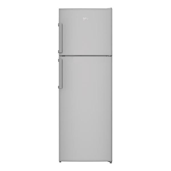 BEKO Top Mount Refrigerator 390 Litres,  NeoFrost Dual Cooling