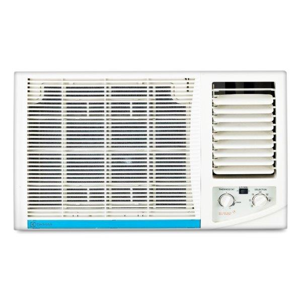 Electrolux Window Air Conditioner 1.5 Ton