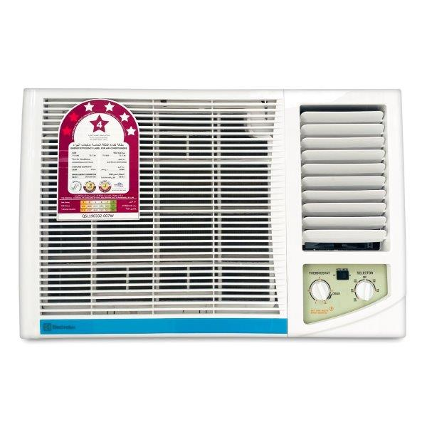 Electrolux Window Air Conditioner 2 Ton